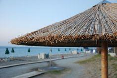 Een vakantie op Rhodos is en blijft de ideale bestemming voor een zomervakantie.Een vakantie op het Griekse eiland Rhodos is het klimaat en de zonzekerheid