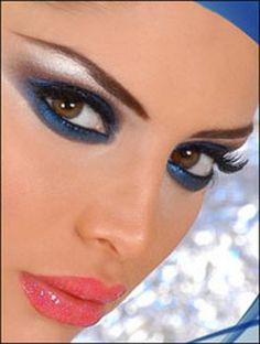 макияж - Google Search