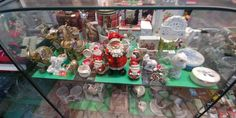 #christmas #christmasgifts #librariileclb #craciun #santa #libraries #library Libraries, Christmas Gifts, Santa, Table Decorations, Home Decor, Xmas Gifts, Christmas Presents, Decoration Home, Room Decor