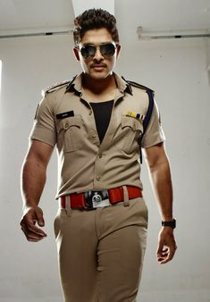 Top Smart Allu Arjun Actor Super Hits HD Wallpapers Top Hd Wallpapers, Indian Army Wallpapers, Allu Arjun Hairstyle, New Photo Style, Mahesh Babu Wallpapers, Allu Arjun Wallpapers, Dj Movie, Allu Arjun Images, Actors Images