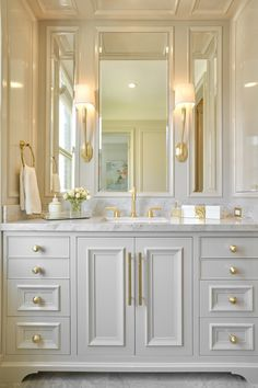 Bathroom Renos, Small Bathroom, Master Bathroom, Washroom, Bathroom Ideas, Bathroom Design Luxury, Bath Design, Home Luxury, May Designs