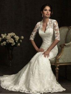 Black White And Red Bridesmaid Dresses | weddingsfav.info