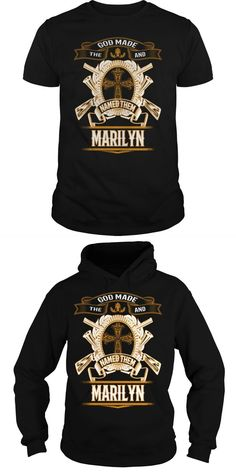 Marilyn Manson Tour T Shirt  Marilyn, Marilyn T Shirt, Marilyn Tee #marilyn #manson #t #shirts #uk #marilyn #monroe #t #shirts #for #guys #t #shirt #con #stampa #marilyn #monroe #t-shirt #con #marilyn