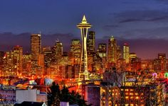 1389295308-10-hottest-housing-markets-2014-seattle