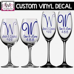 pin by stephanie galvin horner on wedding archive vinyl decals