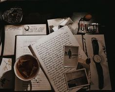 How To Journal Your Thoughts – Bored Robin Girl Brown Aesthetic, Aesthetic Photo, Aesthetic Pictures, Best Acne Treatment, Pink One Piece, Natural Remedies For Anxiety, Laptop Wallpaper, In My Feelings, Wallpaper Quotes