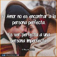 #ElBlogDeSteven | #BuenosDias | #7Nov | #FelizMartes | #5PasosDelPerdón | #Photography | #Frases | #Escritos | #Amor | #Love | #Amore | #Quotes | #Vintage | #Venezuela