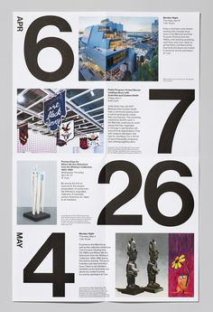 64 Ideas For Design Editorial Poster Typography Layout Graphic Design Posters, Graphic Design Inspiration, Graphic Design Calendar, Graphic Design Layouts, Design Ideas, Web Design, Book Design, Design De Configuration, Mises En Page Design Graphique