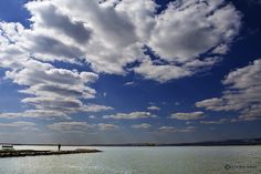 Lake Velence is the warmest lake in Europe because of it's average m deepness. Hungary, Europe, Clouds, Google, Outdoor, Outdoors, Outdoor Games, The Great Outdoors, Cloud