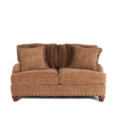 Hillcraft Sofa   Nebraska Furniture Mart, $419.99 | Living Room | Pinterest  | Nebraska Furniture Mart, Living Rooms And Room