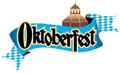Oktoberfest in Fredricksburg – October 2, 3 & 4– Chicken Dance down Main Street at Oktoberfest – Tons of family activities and lots of great food.