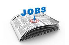Nájsť si prácu je naozaj jednoduché. Stačí iba osloviť tú správnu pracovnú agentúru ;) http://proplusco.cz/