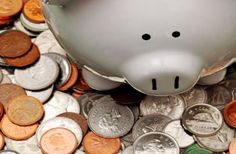 30 Most Wanted Financial Tips, Tricks and Hacks