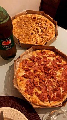 Story Instagram, Instagram Blog, Comida Pizza, Food Vids, Sleepover Food, Food Snapchat, Fake Food, Food Goals, Turkish Recipes