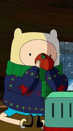 Cartoon Icons, Cute Cartoon, Cartoon Art, Best Friend Wallpaper, Couple Wallpaper, Screen Wallpaper, Adventure Time Finn, Princess Adventure, Cartoon Network