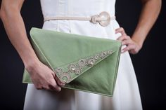 Risultati immagini per iva proskova Lace Art, Bobbin Lace, Textiles, Handbags, Creative, Accessories, Jewelry, Ideas, Fashion