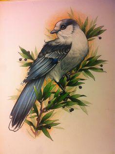38 ideas swallow bird tattoo animals for 2019 Birds Tattoo, Animal Tattoos, Animal Drawings, Drawings, Animal Sketches, Bird Artwork, Bird Drawings, Love Birds Painting, Bird Pictures