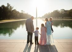 Lincoln Memorial Washington Monument DC family photographer Jefferson Memorial, Lincoln Memorial, Family Photo Sessions, Family Photos, Couple Photos, Dc Monuments, Washington Dc Area, My Favorite Image, Best Location