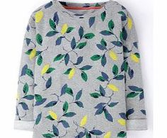 Boden Loungewear Sweatshirt, Grey Marl Leaf Print With drop shoulders and a relaxed fit, our new sweatshirt is perfect for lounging. Try it in Deep Sea or Grey Marl Leaf Print with bright pops of yellow. http://www.comparestoreprices.co.uk/womens-clothes/boden-loungewear-sweatshirt-grey-marl-leaf-print.asp