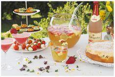 Osterbrunch-mit-der-Familie-entspannt-genießen-mit-Rotkäppchen-Alkoholfrei