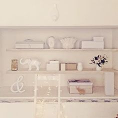 Invista em uma única cor.   20 dicas para decorar sua casa em 2016 gastando quase nada