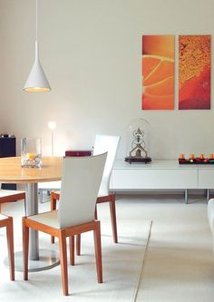 Dining Bench, Dining Chairs, Style Noir, Kegel, Light Effect, Pendant Lighting, Pendant Lamps, Lights, Living Room