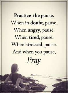 Let the little voice in your head talk, don't stress. The words flow like water. Prayer Quotes, Faith Quotes, Spiritual Quotes, Wisdom Quotes, Bible Quotes, Quotes To Live By, Me Quotes, Motivational Quotes, Inspirational Quotes
