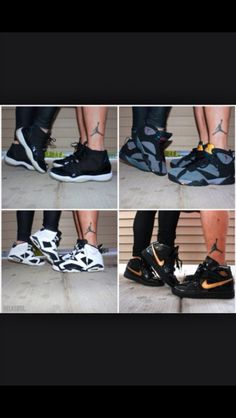 2014 cheap nike shoes for sale info collection off big discount.New nike  roshe run e1f7c545c