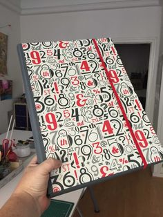 Cartonnage Creativo by Ada H 1, Workshop, Cartonnage, Atelier
