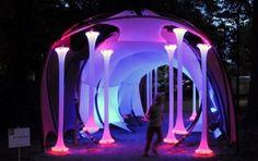 festival art - Google Search