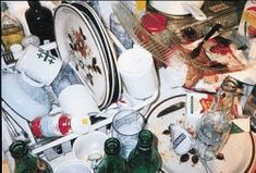 Kitchen Still Life Postcard Wolfgang Tillmans Photo - 09052 (Item number: Kitchen Still Life Postcard / Wolfgang Tillmans Photographer Still Life Photography, Film Photography, Wolfgang Tillman, William Eggleston, Everyday Activities, Visual Diary, In Writing, Postcard Size, Be Still