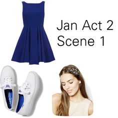 Designer Clothes, Shoes & Bags for Women Keds, Costumes, Shoe Bag, Sneakers, Polyvore, Stuff To Buy, Shopping, Collection, Shoes