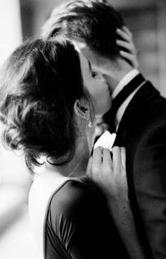 F l o r a h m i s t love kiss couple, couple kissing, men kissing, perfect couple, sweet kisses