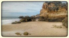 Praia Oura