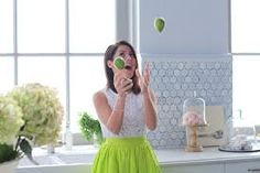 Image result for examples of bodbyn ikea u shape kitchen