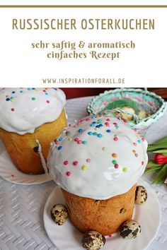 Brunch, Breakfast, Cake, Sweet, Recipes, Food, Tasty Vegetarian Recipes, Easter Pie, Pastries Recipes
