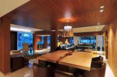 Stylish Bungalows contemporary bungalowzz architects | architects, bungalow and