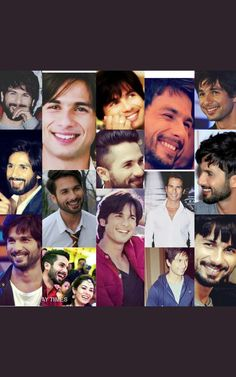 Mira Rajput, Chocolate Boys, Shahid Kapoor, Indian Movies, Cute Actors, Bollywood Actors, Celebs, Celebrities, Maxi Dresses