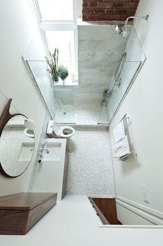 Small bathroom ideas (29)