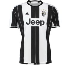 adidas Men`S Juventus Home Jersey Juventus Soccer, Juventus Players, Funny Sweaters, Sweaters For Women, Adidas, International Soccer, Soccer Store, Soccer Stadium, Country Shirts