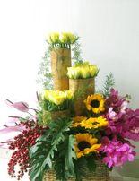 hoa huong duong, gio hoa dep, hướng dương là một loài hoa đẹp hướng đến sự công chính, chính trực.  Liên hệ đặt hàng Hotline: 0988 903 205 - 0984 08 1332 www.dienhoa360.com