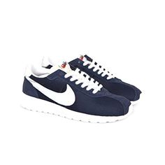 pretty nice 5aa47 7add9 Womens Roshe QS Running Shoes     Click image for more details. (This is an affiliate  link)