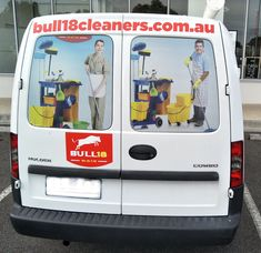 Cleaners in Australia provides you with a vast array of cleaning services for your home and office. Just call us and we'll make your life awesome. Cleaning Contracts, Window Cleaning Services, Commercial Cleaning Services, Professional Cleaning Services, Move Out Cleaning, Office Cleaning, Steam Cleaning, Steam Clean Carpet, Commercial Cleaners