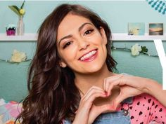 46 Best Bethany Mota images in 2015   Youtube, I love you