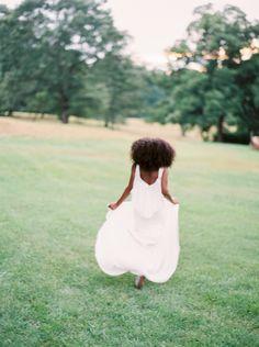 LIFESTYLE — Asiyami Gold