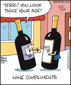 In show reverance of every things vodka most people chose to treat that you definitely primarily our favourite quotation about wine, we are all aware there are quite a number of those. Wine Jokes, Wine Meme, Wine Funnies, Age, Wine Logo, Drinking Quotes, Wine Wednesday, In Vino Veritas, Wine Online