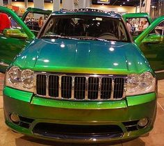 1000 images about jeep ideas on pinterest pink jeep wranglers metallic colors and emerald green. Black Bedroom Furniture Sets. Home Design Ideas