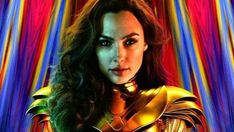 Information oi-Sanyukta Thakare | Revealed: Thursday, November 19, 2020, 12:40 [IST] DC followers had been excited to search out out that the awaited movie Marvel Girls 1984 will lastly hit the screens quickly. Gal Gadot introduced that the makers have thought of a brand new launch plan for the movie after a protracted wait. Together […] The post Gal Gadot Says Its Time For Wonder Woman 1984; Ali Fazal Shares Best Wishes appeared first on Movie News - Bollywood (Hindi), Tamil, Telugu,