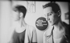 "Stream Fine Times' Reverb-Glazed New Single ""Strays"" | MTV Hive"