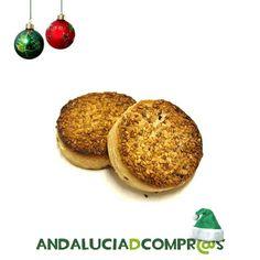 Una dulce tarde de Navidad de Andalucía que huele a azúcar, canela, almendras, anís... Pueblos como Estepa o Antequera, entre otros, se preparan para su tradición repostera.